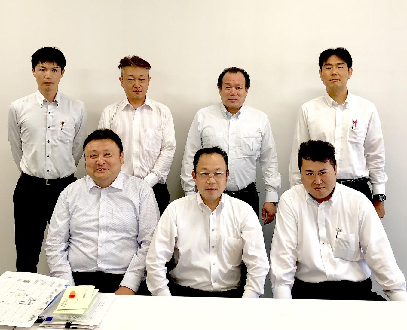はじめまして、福岡高速分会です! | 西日本鉄道労働組合